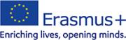 erasmusplus-logo-all-en